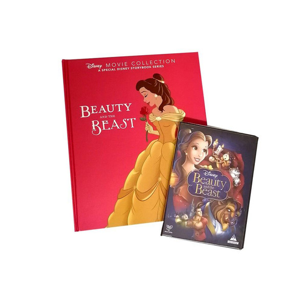 beauty-and-the-beast-book-dvd-pack-snatcher-online-shopping-south-africa-28034944565407.jpg
