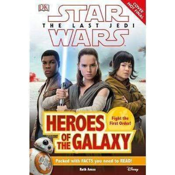 star-wars-heroes-of-the-galaxy-snatcher-online-shopping-south-africa-28034943320223.jpg