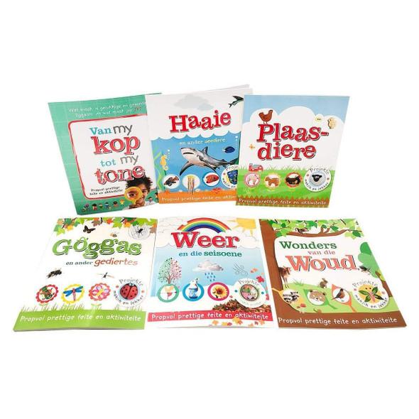 prettige-feite-6-book-pack-snatcher-online-shopping-south-africa-28034933948575.jpg