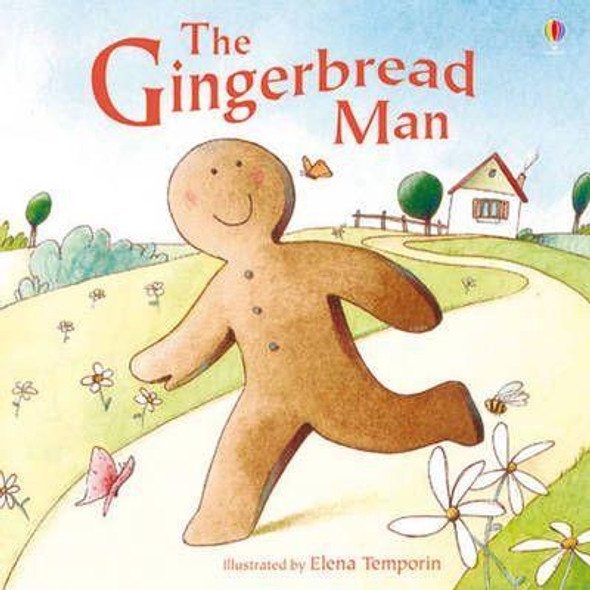 gingerbread-man-picture-book-snatcher-online-shopping-south-africa-28034933850271.jpg