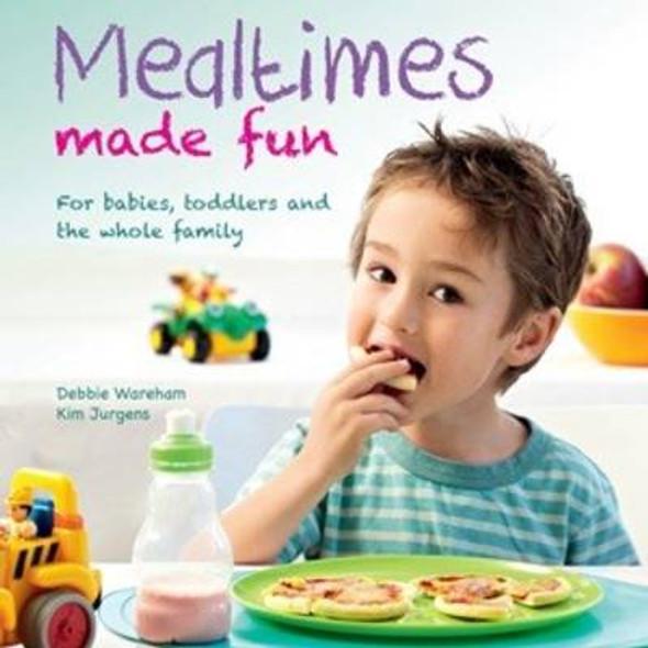 mealtimes-made-fun-cookbook-snatcher-online-shopping-south-africa-28034932670623.jpg