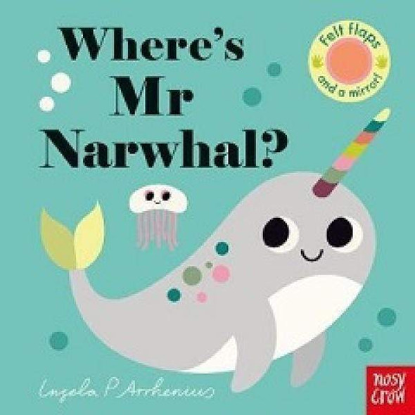 wheres-mr-narwhal-snatcher-online-shopping-south-africa-28034925035679.jpg