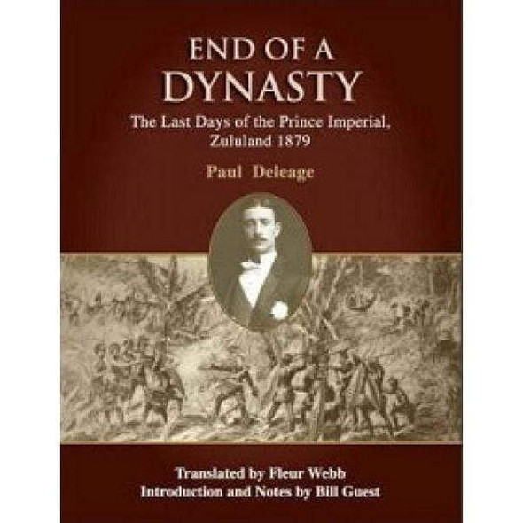 end-of-a-dynasty-c-f-snatcher-online-shopping-south-africa-28034922315935.jpg