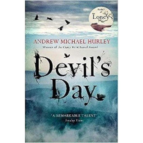 devils-day-snatcher-online-shopping-south-africa-28034920743071.jpg