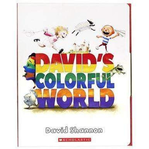 david-s-colorful-world-5-books-and-cd-collection-snatcher-online-shopping-south-africa-28034914287775.jpg