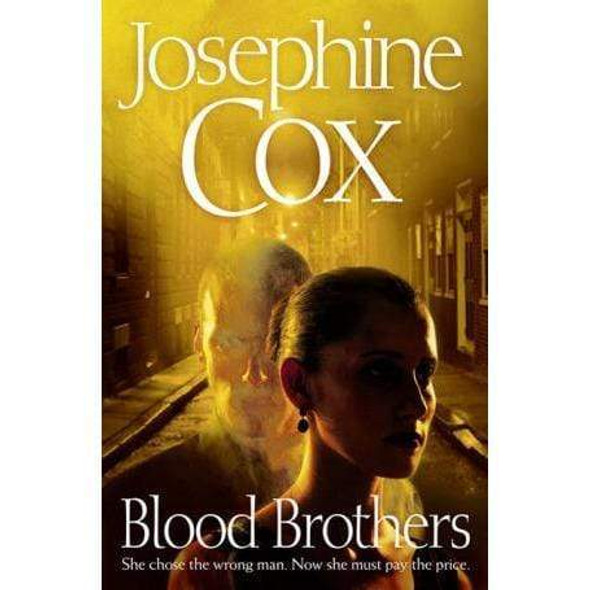 blood-brothers-snatcher-online-shopping-south-africa-28034896232607.jpg