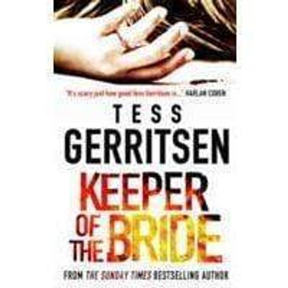 keeper-of-the-bride-snatcher-online-shopping-south-africa-28034892693663.jpg