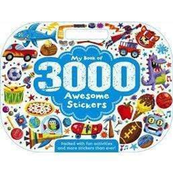 3-000-awesome-stickers-snatcher-online-shopping-south-africa-28034892136607.jpg