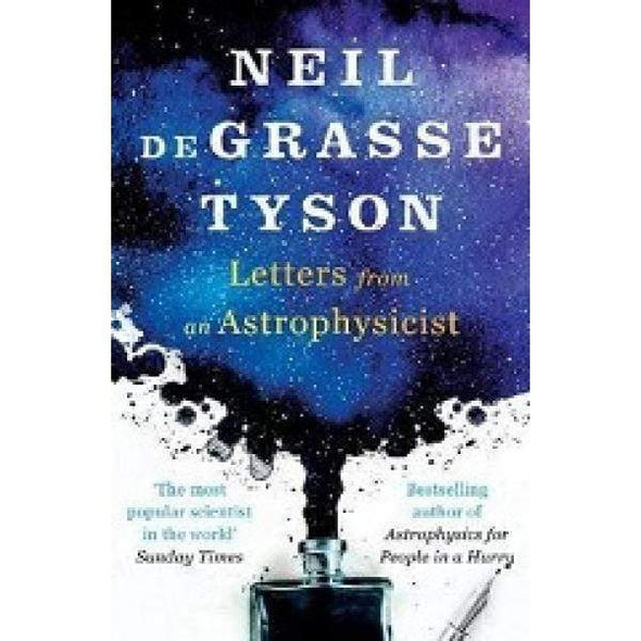 letters-from-an-astrophysicist-snatcher-online-shopping-south-africa-28034882830495.jpg
