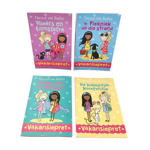 vakansiepret-4-book-pack-snatcher-online-shopping-south-africa-28034881552543.jpg