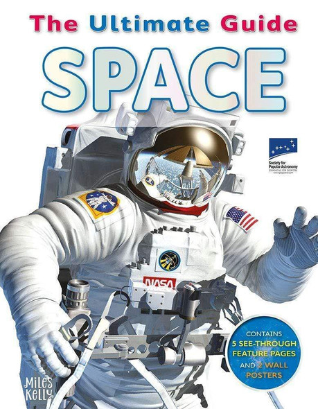 the-ultimate-guide-space-snatcher-online-shopping-south-africa-28034873360543.jpg