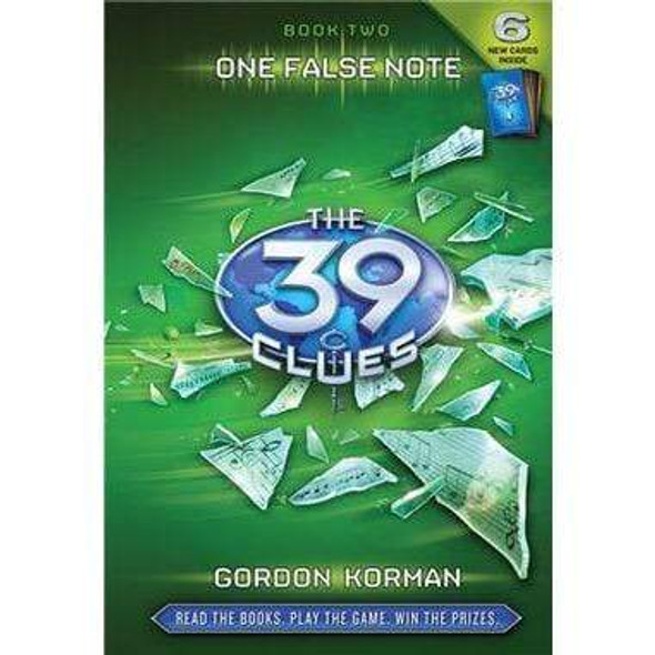 39-clues-one-false-note-book-2-snatcher-online-shopping-south-africa-28034828501151.jpg