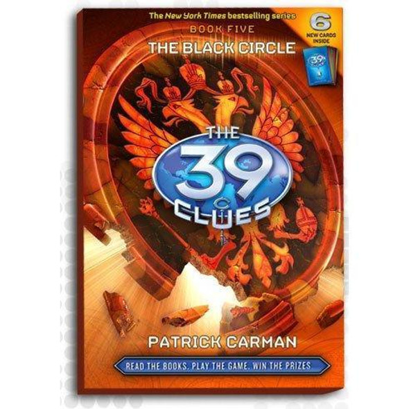 39-clues-black-circle-book-5-snatcher-online-shopping-south-africa-28034828370079.jpg