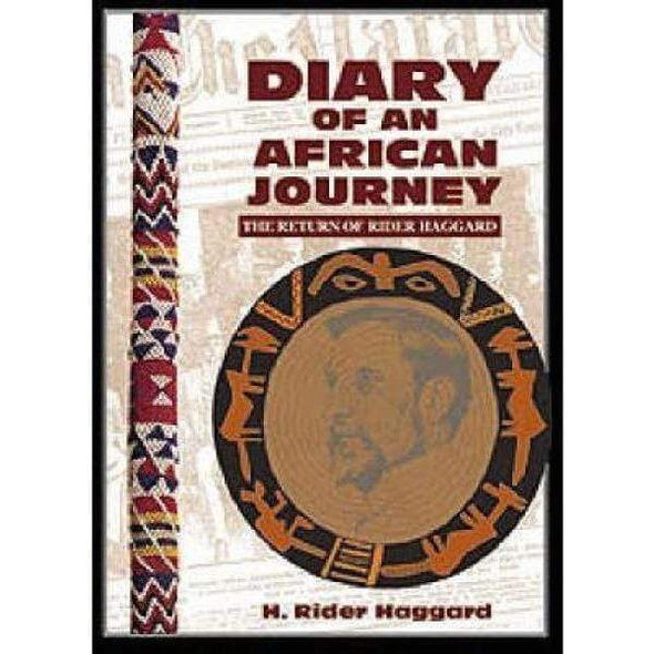 diary-of-an-african-journey-snatcher-online-shopping-south-africa-28034824896671.jpg