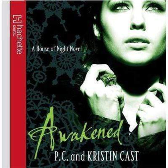 awakened-number-8-in-series-audio-book-snatcher-online-shopping-south-africa-28034824765599.jpg