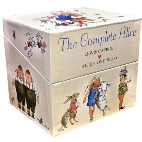 complete-alice-box-set-snatcher-online-shopping-south-africa-28034792161439.jpg