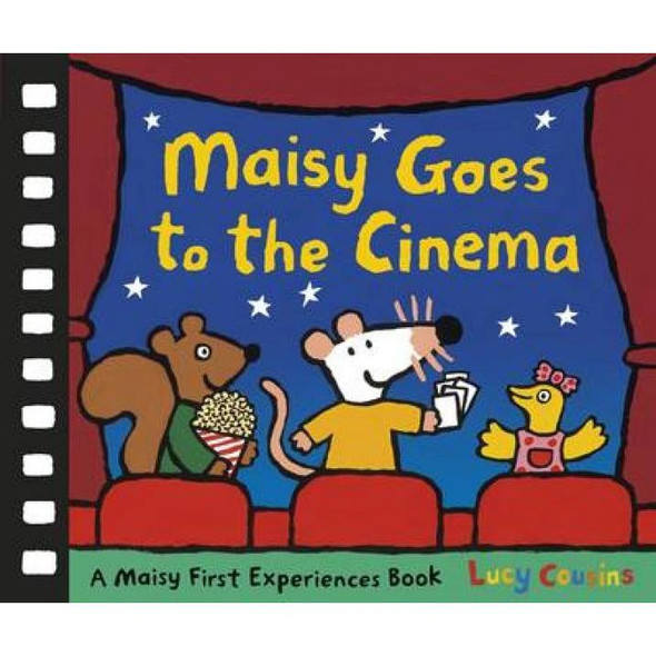 maisy-goes-to-the-cinema-snatcher-online-shopping-south-africa-28034783871135.jpg