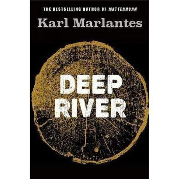deep-river-snatcher-online-shopping-south-africa-28034783674527.jpg