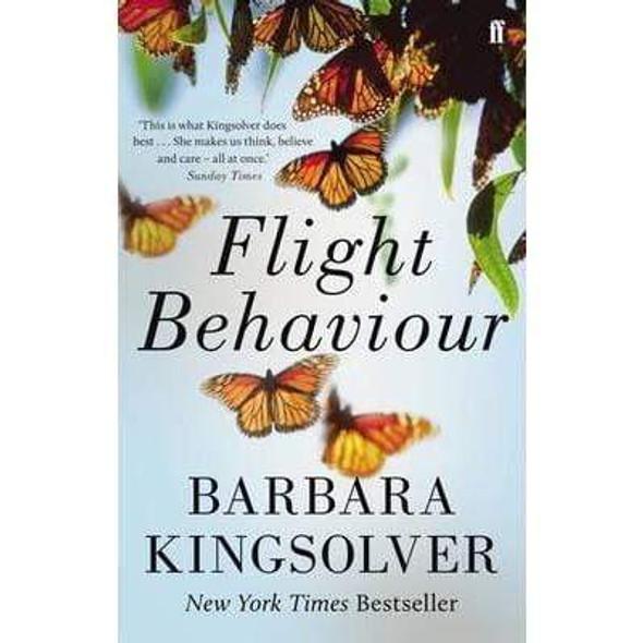 flight-behaviour-snatcher-online-shopping-south-africa-28034780037279.jpg