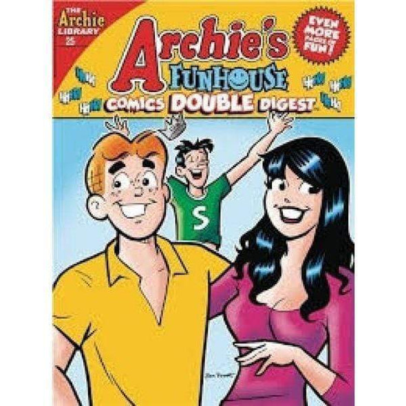 archies-funhouse-comics-double-digest-library-25-snatcher-online-shopping-south-africa-28034771189919.jpg