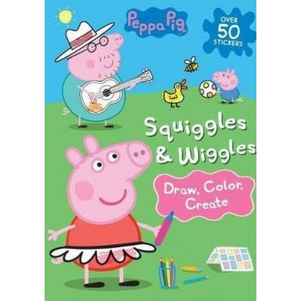 peppa-pig-squiggles-and-wiggles-snatcher-online-shopping-south-africa-28034771157151.jpg
