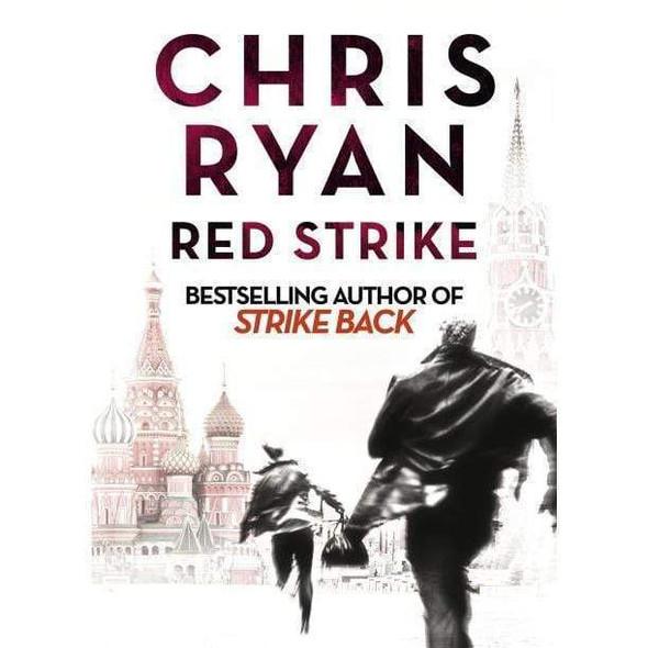 red-strike-a-strike-back-novel-4-snatcher-online-shopping-south-africa-28034767880351.jpg