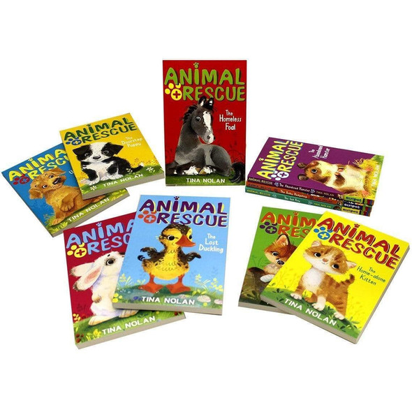 animal-rescue-10-book-pack-snatcher-online-shopping-south-africa-28034767650975.jpg