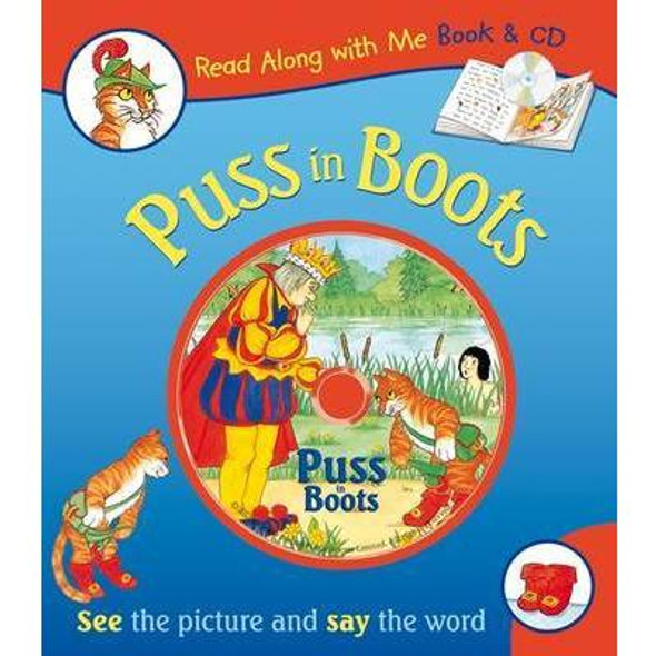 puss-in-boots-book-and-cd-snatcher-online-shopping-south-africa-28034767585439.jpg