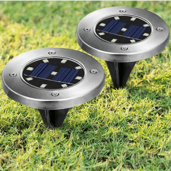 ground-disk-lights-set-of-4-snatcher-online-shopping-south-africa-28036991516831.png