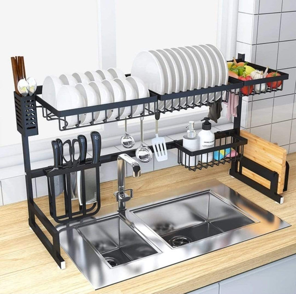 canopy-dish-rack-and-organizer-snatcher-online-shopping-south-africa-28033581383839.jpg
