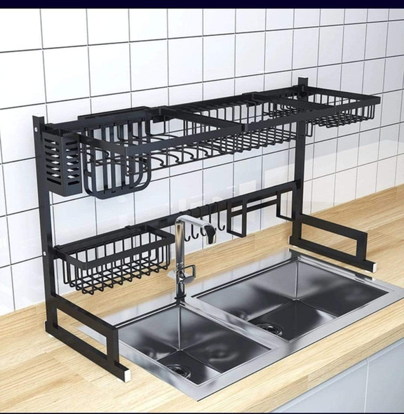 canopy-dish-rack-and-organizer-snatcher-online-shopping-south-africa-28033581678751.jpg