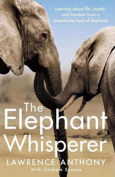 the-elephant-whisperer-snatcher-online-shopping-south-africa-28020165345439.jpg