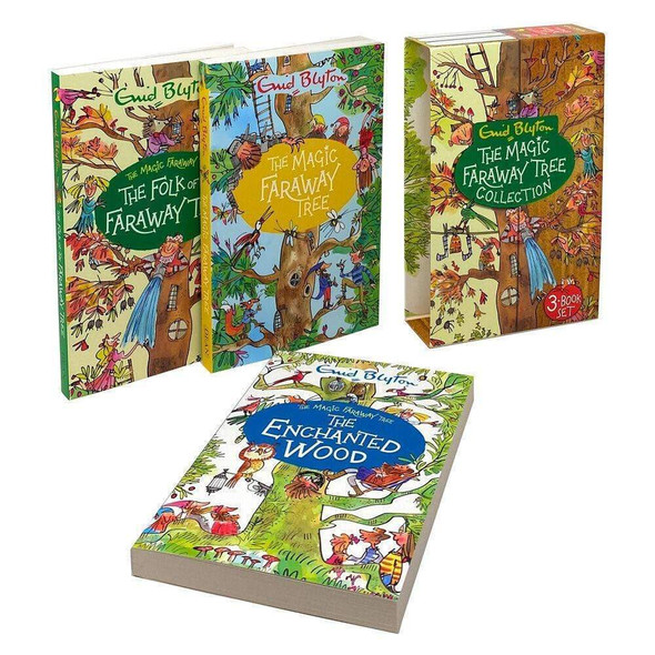 magic-faraway-tree-3-book-collection-snatcher-online-shopping-south-africa-28020164067487.jpg