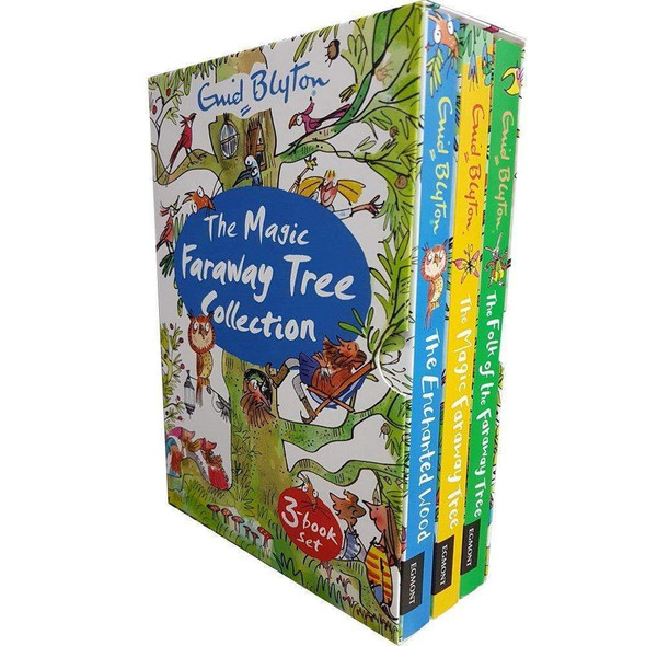 magic-faraway-tree-3-book-collection-snatcher-online-shopping-south-africa-28572072640671.jpg