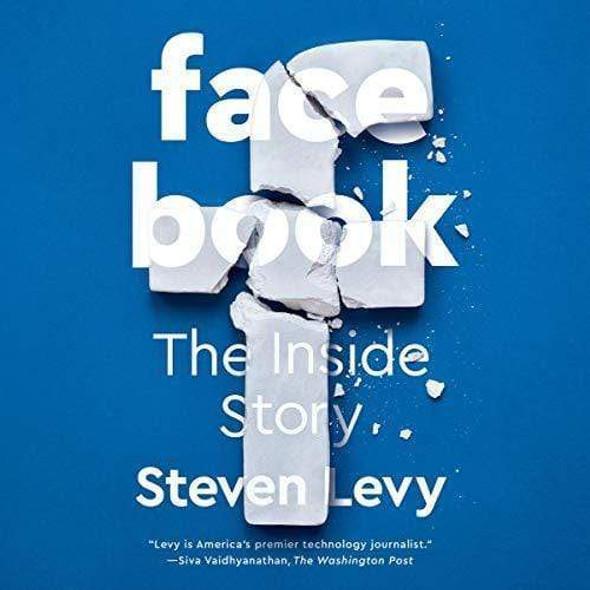 facebook-the-inside-story-snatcher-online-shopping-south-africa-28020154794143.jpg