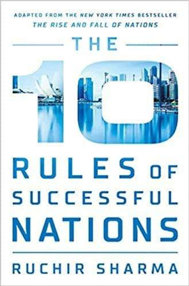 the-10-rules-of-successful-nations-snatcher-online-shopping-south-africa-28020154630303.jpg