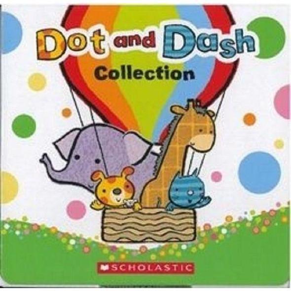 dot-and-dash-8-books-snatcher-online-shopping-south-africa-28020119503007.jpg