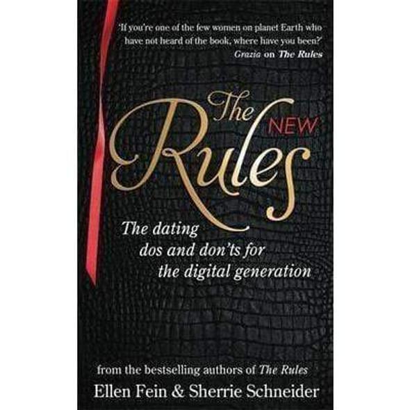 new-rules-snatcher-online-shopping-south-africa-28020116258975.jpg