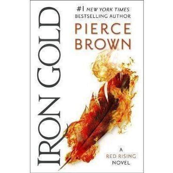 iron-gold-book-1-snatcher-online-shopping-south-africa-28020110753951.jpg