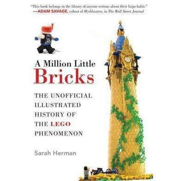 lego-a-million-little-bricks-snatcher-online-shopping-south-africa-28020110426271.jpg