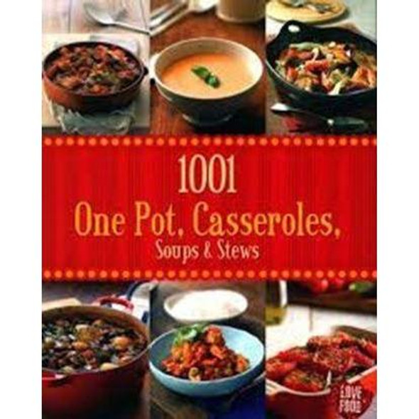 1001-one-pot-casseroles-soups-and-stews-cookbook-snatcher-online-shopping-south-africa-28020105969823.jpg