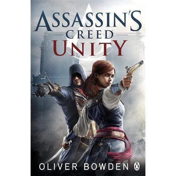 assassin-s-creed-unity-snatcher-online-shopping-south-africa-28020099481759.jpg