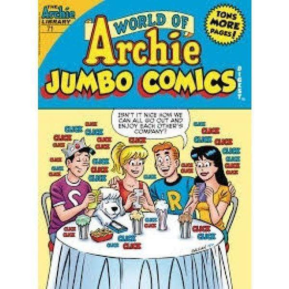world-of-archie-jumbo-comics-library-71-snatcher-online-shopping-south-africa-28020099350687.jpg