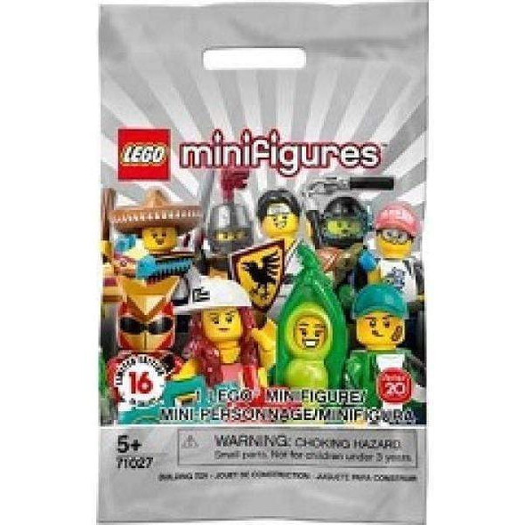 lego-minifigures-16-limited-edition-pack-snatcher-online-shopping-south-africa-28020099317919.jpg