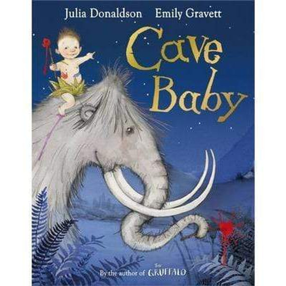 cave-baby-snatcher-online-shopping-south-africa-28020098564255.jpg