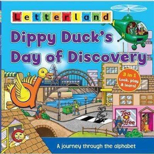 letterland-dippy-duck-s-day-of-discovery-snatcher-online-shopping-south-africa-28020097351839.jpg