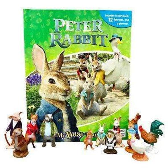 peter-rabbit-movie-my-busy-books-snatcher-online-shopping-south-africa-28020071399583.jpg