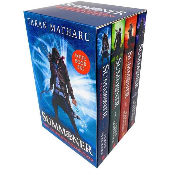 summoner-collection-4-books-box-set-snatcher-online-shopping-south-africa-28020055015583.jpg