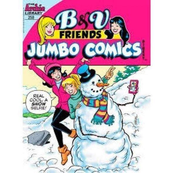 b-and-v-friends-jumbo-comics-library-258-snatcher-online-shopping-south-africa-28020053049503.jpg