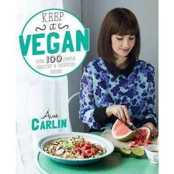 keep-it-vegan-cookbook-snatcher-online-shopping-south-africa-28020052033695.jpg